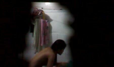 شیطان دانلود فیلم سکسی کم حجم خارجی سرگرم کننده