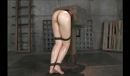 Kapri در سایت فیلمهای سکسی خارجی بند