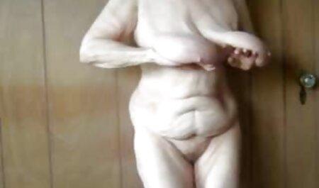 پوشیدن, سارا جی دانلود فیلمهای سکسی خارجی جدید می دهد دیک امتیاز از 5 bbc!