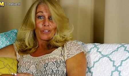 بزرگ مرطوب, چوچول زن دانلود رایگان فیلمهای سکسی خارجی
