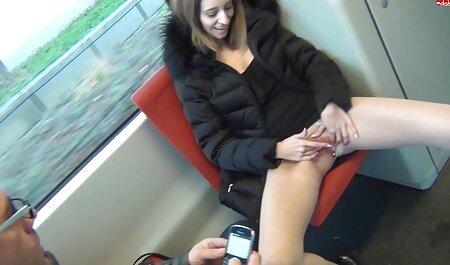 برخی از دیک عمل با میسون مور دانلود فیلم خارجی پورن