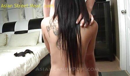 بانوی کوچک با تمام سیاه و سفید دیک فیلم کوتاه صحنه دار سکسی بزرگ در داخل