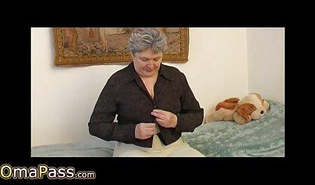 باز كانال فيلم سينمايي سكسي کردن