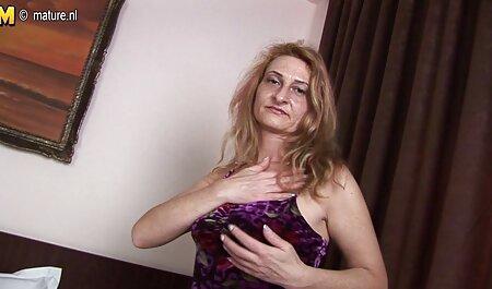 سکس دانلود فیلم سوپر خارجی با لیزا ان, شلخته