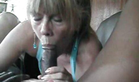 فوق العاده زیبا و دلفریب, مادر, سکس با فیلمبردار دانلود فیلم خارجی سکسی 2018