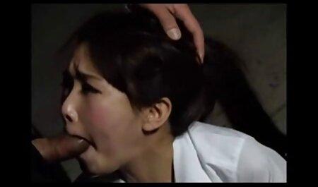 نوجوان, تیراندازی ستاره زن دانلود فیلم سکسی بدون سانسور شوقین