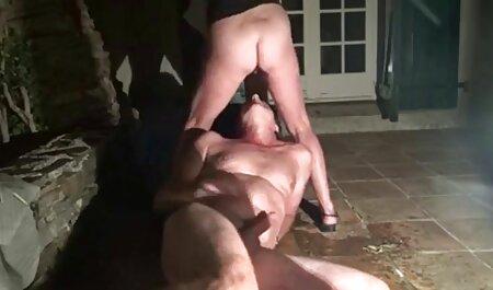 - بدنسازی, شلخته سواری دانلود جدیدترین فیلم سکسی خارجی دیک برای تمرین