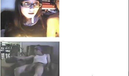 TPA-ابی رانندگی دانلود فیلم سکسی کم حجم خارجی