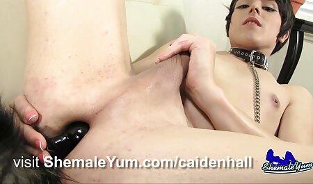کشش مناسب عضلات فیلم انلاین سکسی خارجی