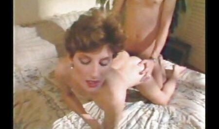 انعطاف پذیر سامانتا ران دانلود فیلم سکسیخارجی باز می شود پاهای او را برای دیک