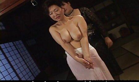 پورنو سیاه! رم دانلود فیلمهای سکسی خارجی موی چتری بزرگ سیاه پوست قهوه مکا عشق!