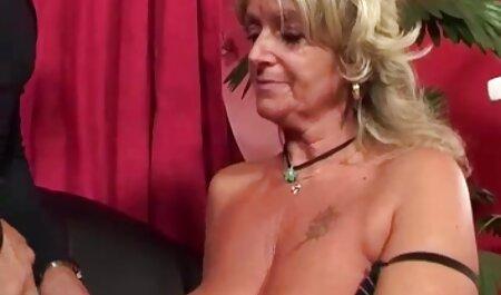 افسانه, دانلود فیلمهایسکسی خارجی رابطه جنسی با پستان های بزرگ زن Kanna Ito