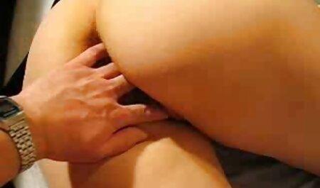 شیشه ای, سامان بازی, عمیق در دانلود سریال سکسی خارجی بیدمشک و مقعد
