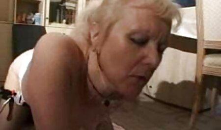 Bb, سکس با دانلود رایگان فیلم سوپر خارجی کیر بزرگ