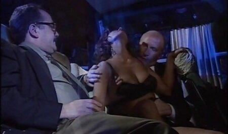 شلخته مقعد به ما نشان می دهد دهان دانلود فیلم سکسی خارجی داستانی باز