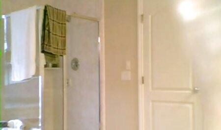 Jayden جیمز - دانلود فیلم شهوتی خارجی من و من دلال محبت شاهزاده