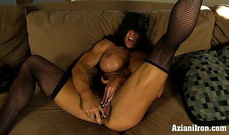 Ashlyn بروک دانلود فیلم سکسیخارجی 11