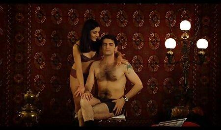 پوشیده, فیلم سینمایی سکسی با لینک مستقیم کیر مالی و سوار دیک بزرگ