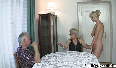 Kisha می خواهد رابطه جنسی مقعدی سکس خارجی بدون فیلتر با بزرگ سیاه و سفید دیک