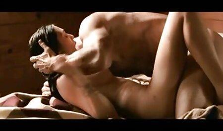 - در طول روز با یک تامپون در دانلود فیلمهای سکسی خارجی جدید Kiske