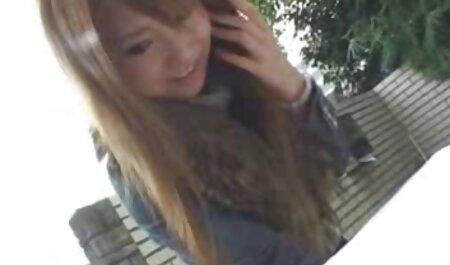 دختر انفرادی فیلم سکسی خارجی برای دانلود