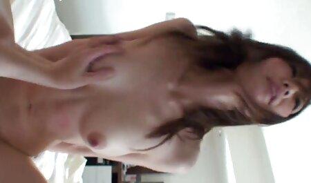 Gianna Lynn فیلم سکسی خارجی برای دانلود و سوفی دی در نیویورک