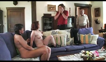 خواهر هارپر کنجکاو فیلم سینمایی پورن خارجی
