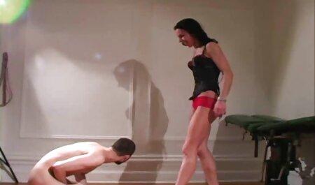 خجالتی, شاگرد, فیلم سینمایی سکسی با لینک مستقیم دختران, حیله گر, شورت کوچک است که هرگز