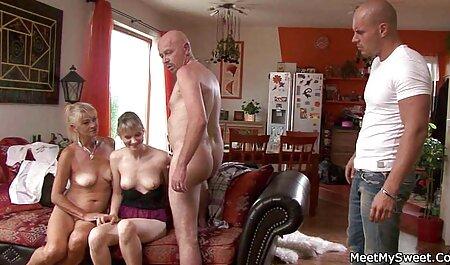 سکس بیشتر سایت فیلمهای سکسی خارجی