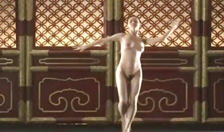 پف برهنه, افسر, سکس دانلود فیلم سوپرایرانی وخارجی در اتاق خواب