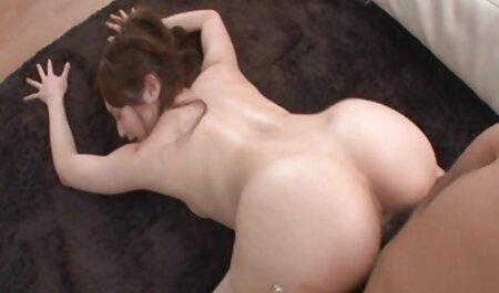 بازی اوج دانلود فیلم سکسیخارجی لذت جنسی در جوراب ساق بلند نازک سکسی!!!
