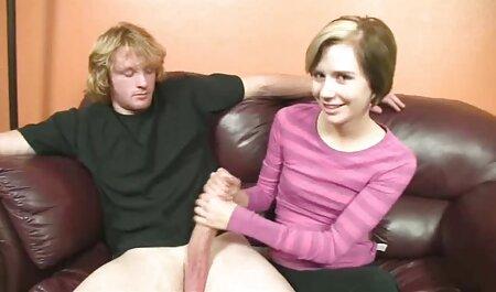 نونوجوان و مادر دوست داشتنی در, وابسته به عشق دانلود فیلم سکسی خارجی با کیفیت شهوانی, لزبین