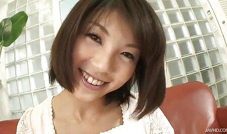 نونوجوان آسیایی, Miko دای, رابطه دانلود فیلم خارجی سکسی جنسی در حمام