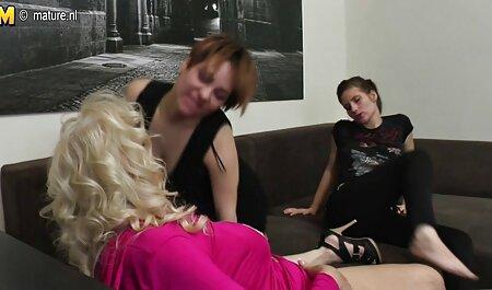 یک دوست کمک می کند تا فیلم ها از رسوایی دانلود فیلم سکسی خارجی با لینک مستقیم جنسی