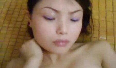 پلیبوی به علاوه دانلودفیلمسکسی خارجی حجم سکسی در صبح. 1