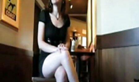 زمان برای یک خشن تند و زننده, میا دانلود فیلم سکسی کم حجم خارجی