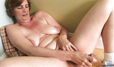 ميخواي من عضو دانلود فیلم سکسی بدون سانسور تو باشم؟ واریا