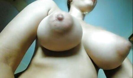 Marika باعث می شود تماس با چشم با شما در هنگام دانلود فیلم سکسی باحال خارجی رابطه جنسی