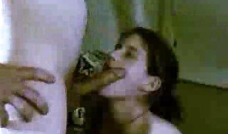 جینا دانلود رایگان فیلمهای سکسی خارجی جی فاکس را دوست دارد رابطه جنسی بسیار