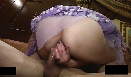 دختر از آگهی بمکد دیک من دانلود سایت سکسی خارجی تا زمانی که من تقدیر