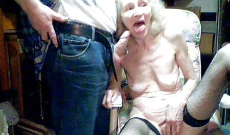 شلخته برهنه تقدیر در دهان دانلود عکس سکسی خارجی