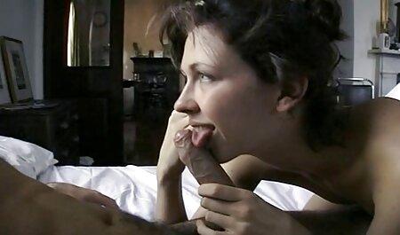 مامان اقدامات دیک دانلود فیلم سیکس خارجی برای دختر
