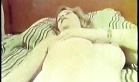 زیبا, پیتر دانلود فیلم های سکسی دوبله