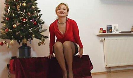 Masino دانلود رایگان کلیپ سکسی خارجی دنیس-مرطوب شلوار یوگا سفید-بدنسازان زن