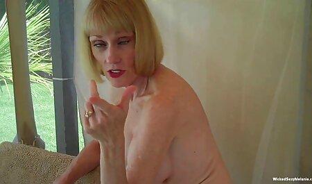 J 131130 فیلم سکسی دانلود خارجی خشخاش