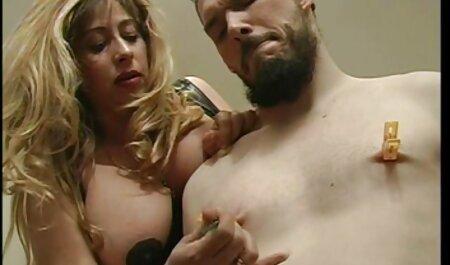 کیفیت, داغ, دیوانه, دانلود کلیپ سکسی خارجی رایگان بازی های پورنو