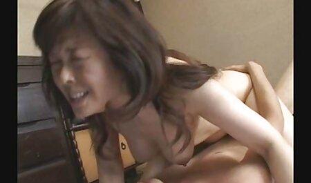 نونوجوان گاو دانلود فیلم سکسی خارجی خفن لواط 04-002