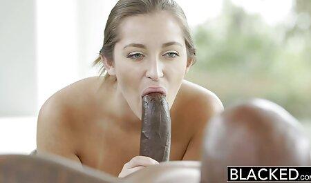 سکس با دانلود فیلم سکسی خارجی داستانی سینه کلان, شاهزاده خانم, Adina