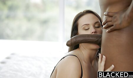 Freaky به ورزش غالب بزرگ دیک دانلود فیلم سکسی خارجی اپارات و می شود