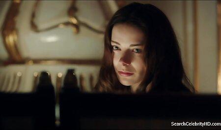 کاترینا جید, دفتر شیطان دانلود فیلم سکسی خارجی طولانی استخوان دیمون